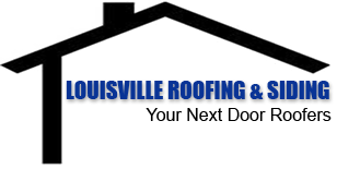 Louisville Roofing Roofing and Siding Louisville