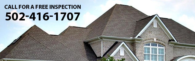 ... Oldham County - La Grange Clark County u2013 Jeffersonville Floyd County - New Albany Harrison County u2013 Corydon Jefferson County u2013 Louisville KY & Louisville Roofing and Siding: Call (502) 416-1707 Free Estimates memphite.com